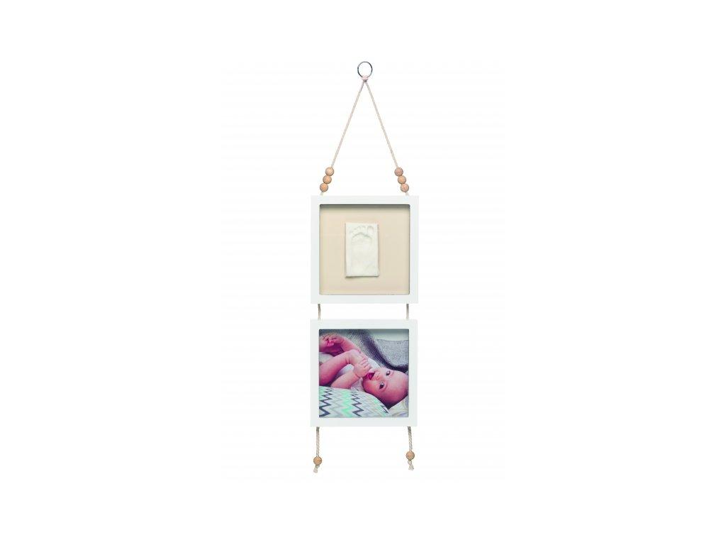 43925 baby art hanging frame