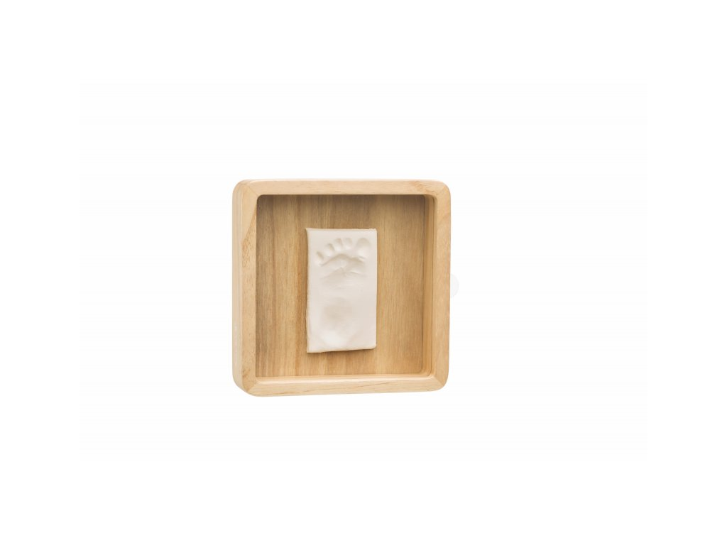 43676 baby art magic box square wooden
