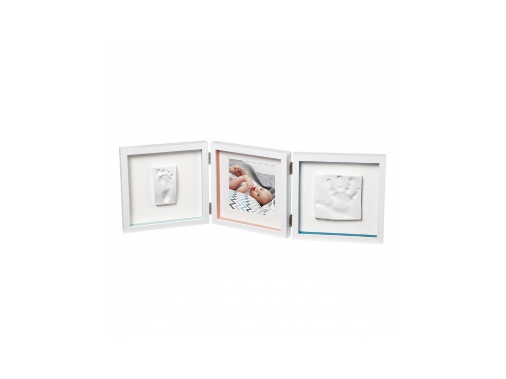 43691 baby art my baby style double essentials
