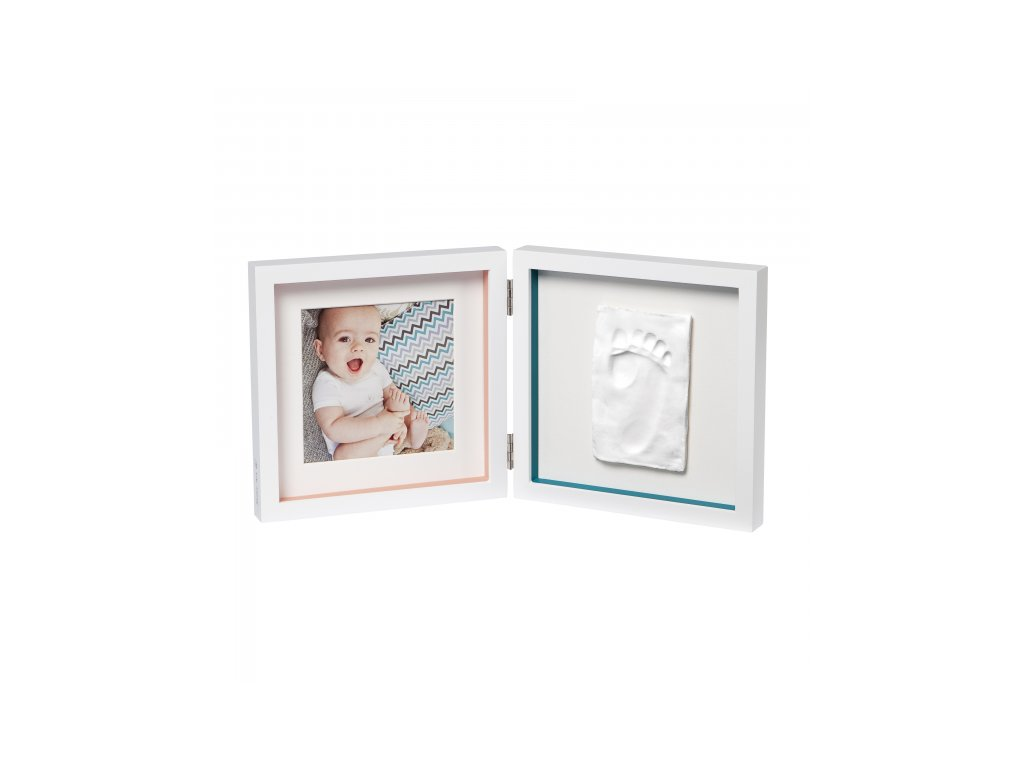 43688 baby art my baby style simple essentials