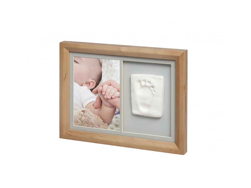 45080 baby art tiny touch honey