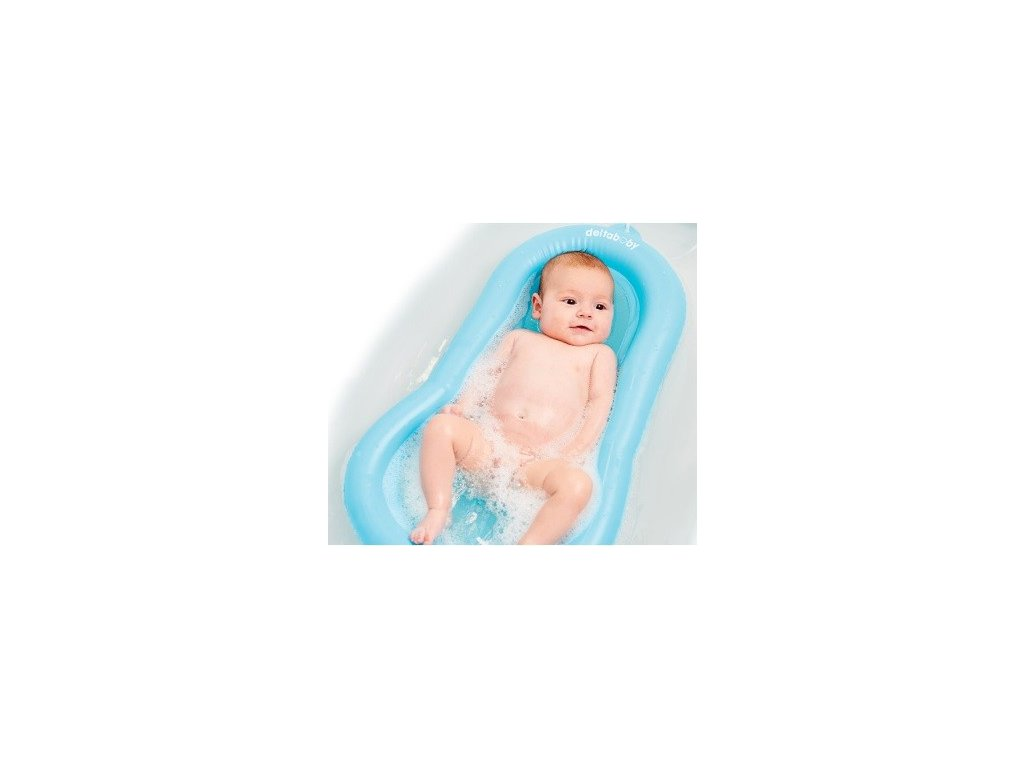 86918 bath mattress nafukovaci podlozka