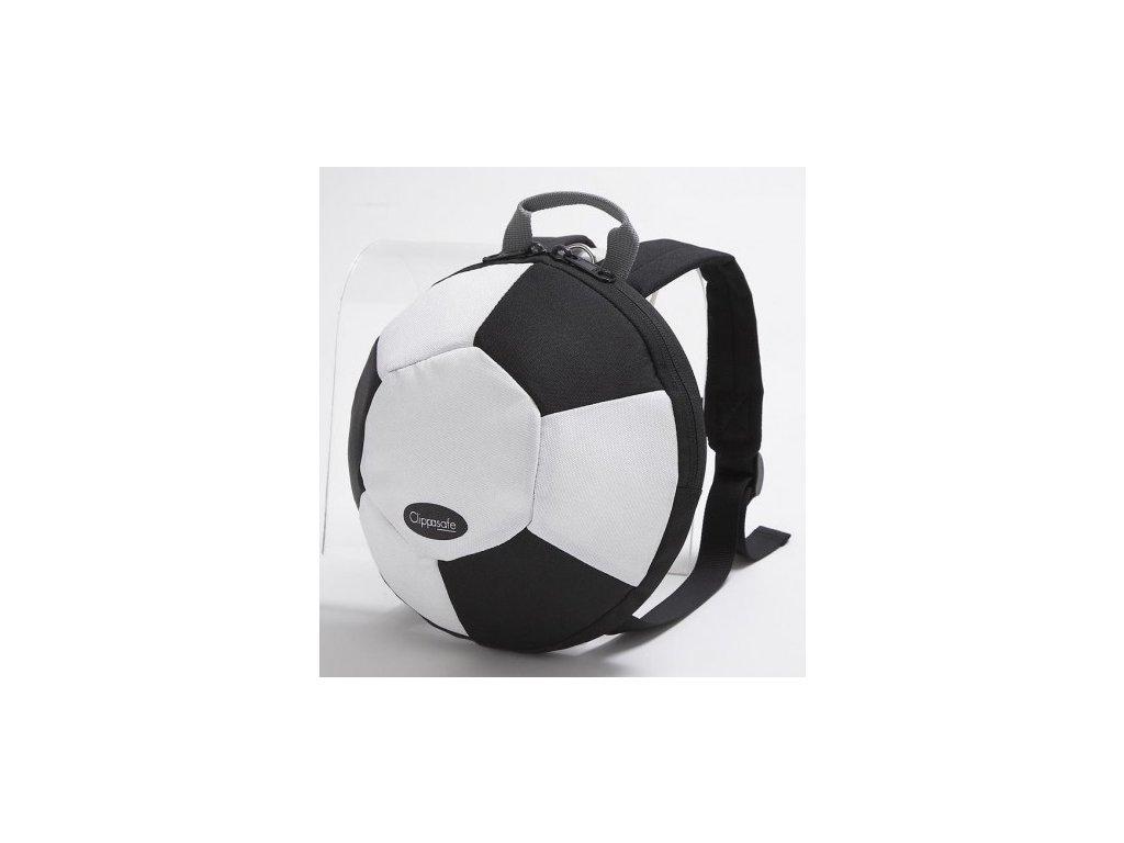86066 batuzek s odnimatelnym voditkem football
