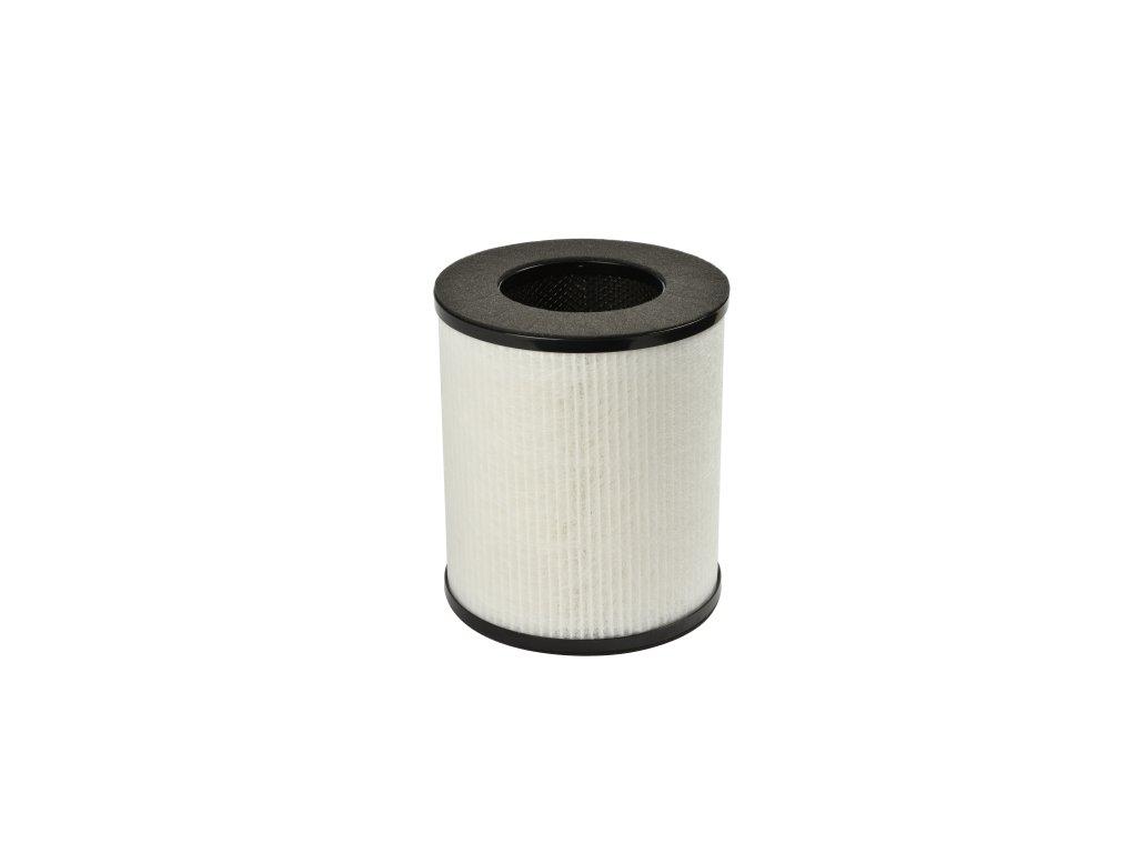 43742 beaba nahradni filtr pro cisticku vzduchu