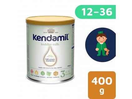 785145 kendamil batoleci mleko 3 400 g dha
