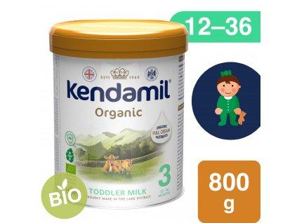 785220 kendamil bio nature batoleci mleko 3 800 g dha