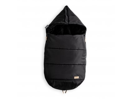 1019007 beztroska fusak robin 0 12m black