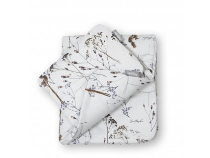 1018725 beztroska perinka polstarek 135 100 herbarium