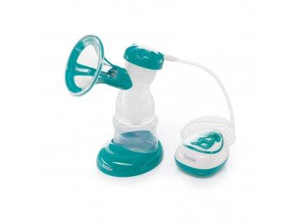 89774 elektricka odsavacka mleka comfy mint