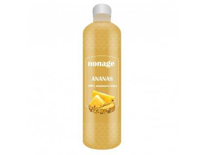 82451 juice ananas 330ml