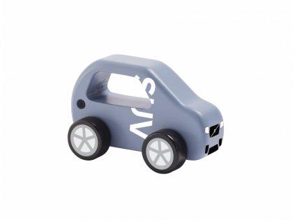 46715 kids concept auto suv aiden drevene