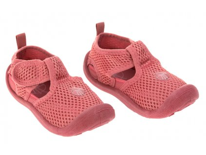 42218 lassig splash detske sandaly beach sandals coral vel 24