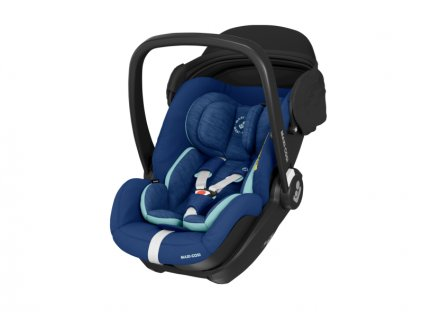 43994 maxi cosi marble autosedacka essential blue