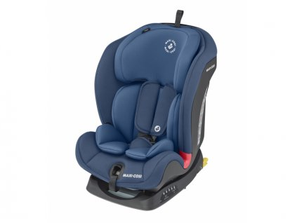 43076 maxi cosi titan autosedacka basic blue