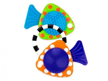 46091 sassy rybicky se zvuky