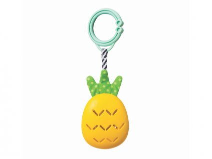 46022 taf toys ananas cinely
