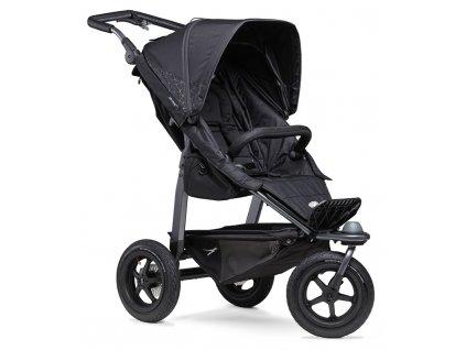 40130 tfk sportovni kocarek mono stroller air wheel black
