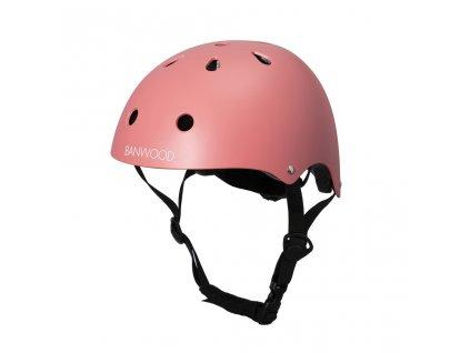 257802 banwood banwood helma koralovo ruzova