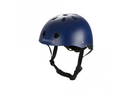 257781 banwood banwood helma modra