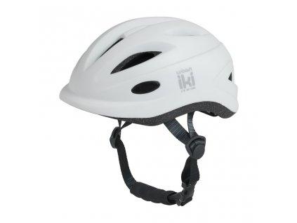 257337 urban iki urban iki mini maxi shinju white helma