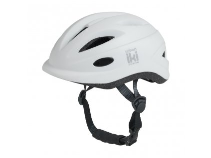 257340 urban iki urban iki mini maxi shinju white helma