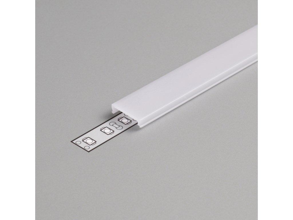 Difuzor WIRELI C klip opál 2m (3209009600)