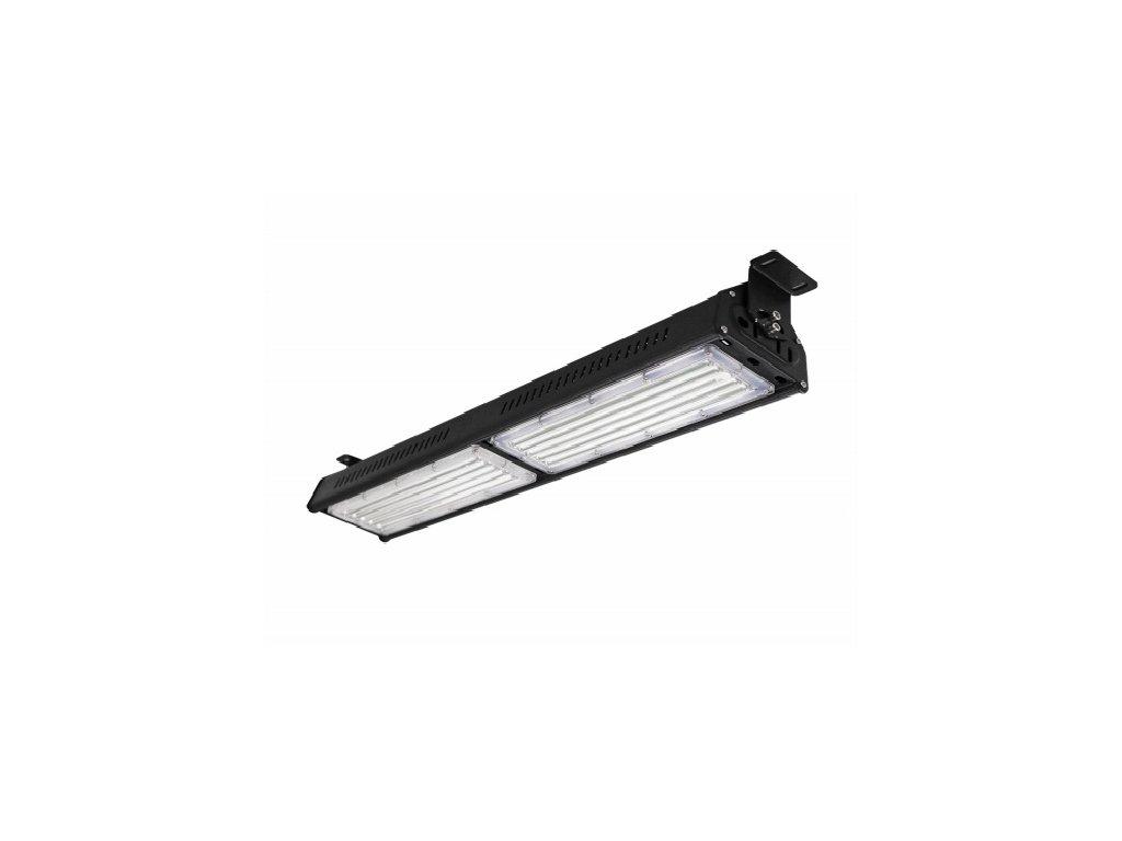 LED světlo lineární 100W 10000lm 4000K (VT-9108-5599)