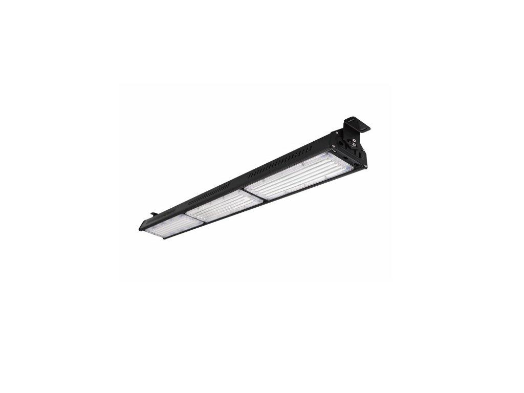 LED světlo lineární 150W 15000lm 4000K (VT-9158-5601)