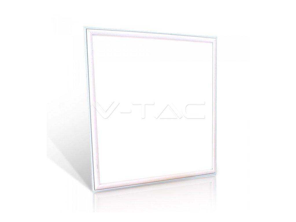 LED panel SAMSUNG 45W 3000K (VT-645-632)