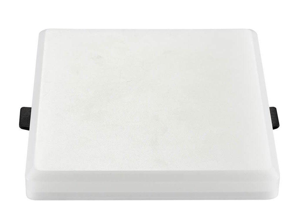 LED minipanel Edge SAMSUNG 20W 6400K čtverec (VT-620SQ-613)