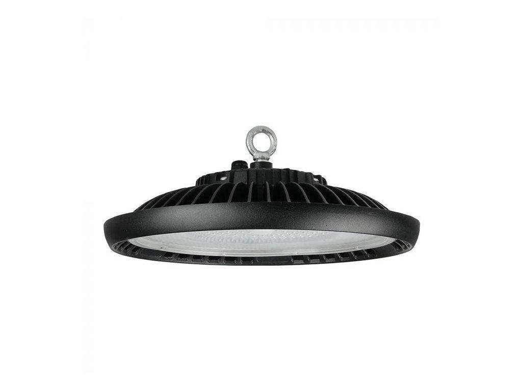 UFO HIGHBAY SAMSUNG 150W 6400K IP65 90° MeanWell zdroj (VT-9-150-561)