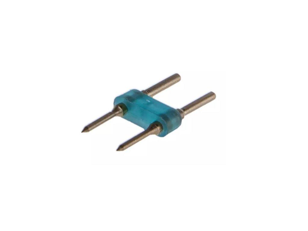 NEON flex spojka (SKU-3333-3333)