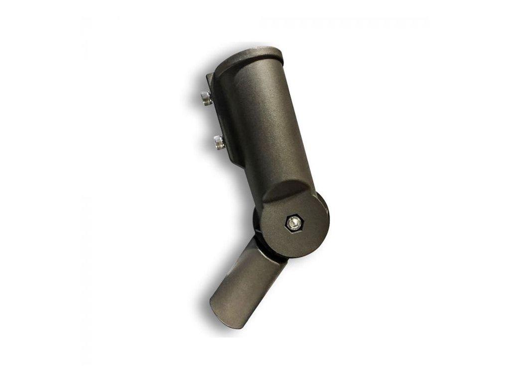 Nástavec pro 100W, 120W, 150W LED pouliční lampy (VT-795-3624)