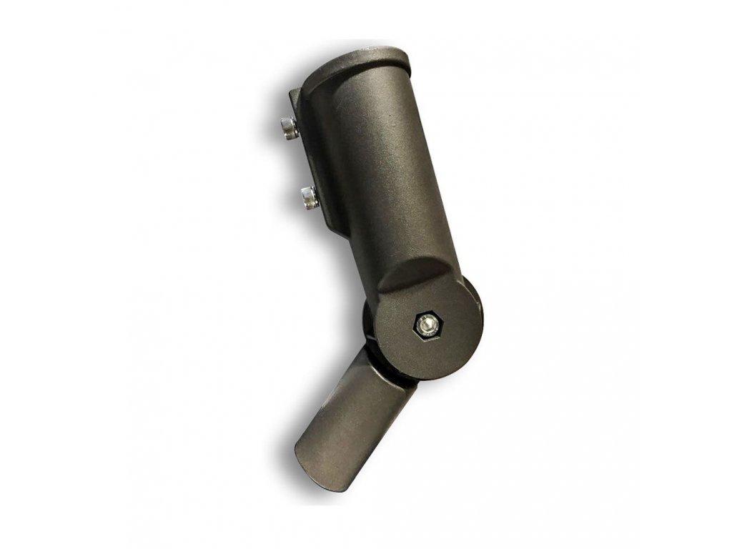 Nástavec pro 30W, 50W LED pouliční lampy (VT-795-1-3668)