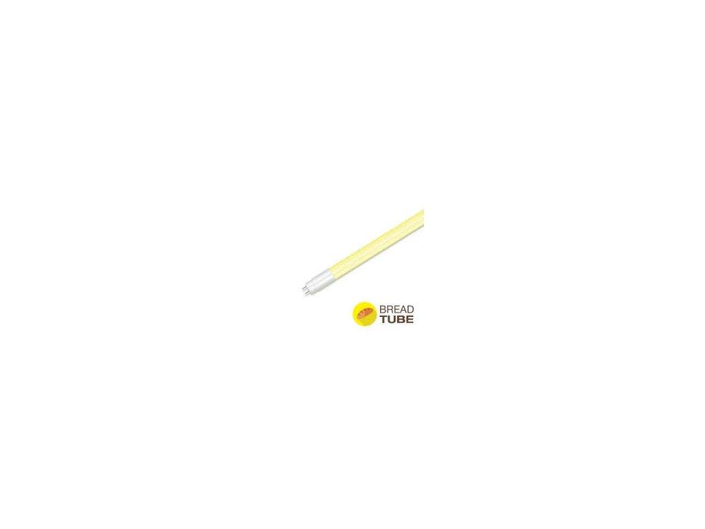 LED trubice T8 18W 120cm pro potravinářský průmysl pečivo (VT-1228-6322)