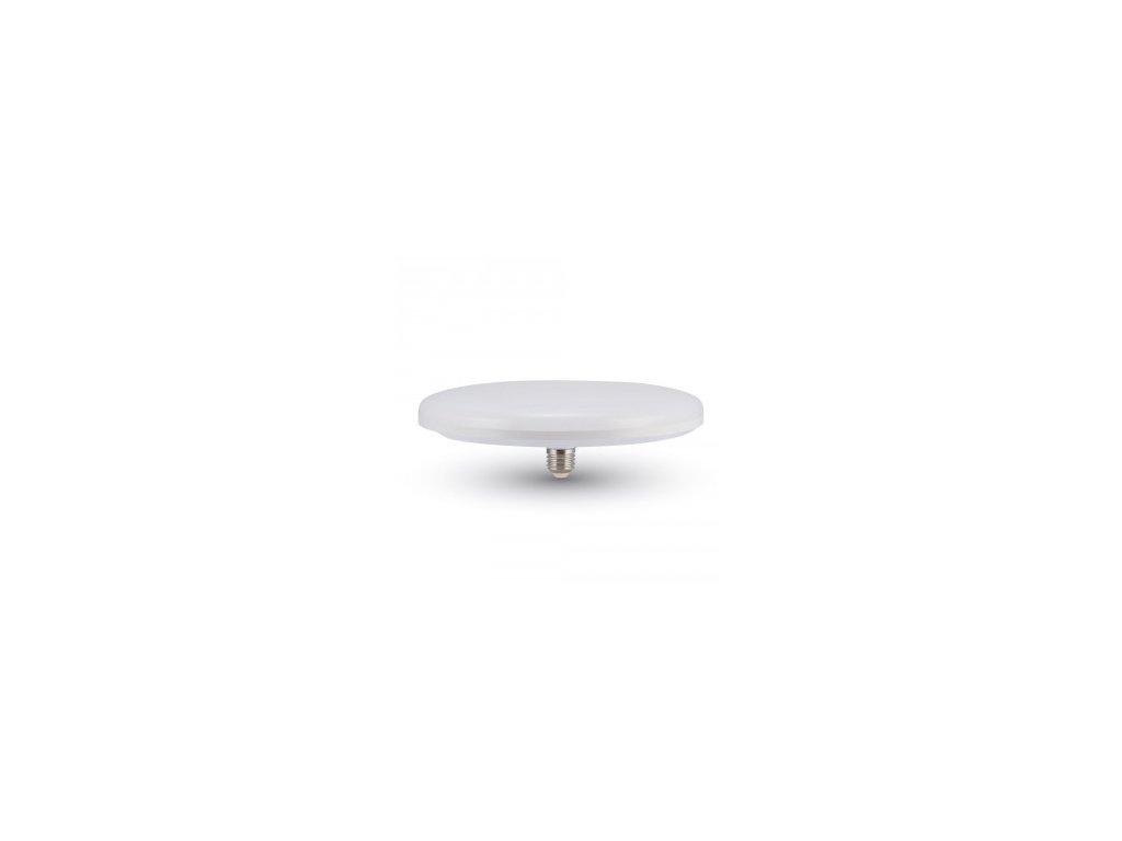 LED žárovka 36W UFO E27 6400K 3240lm (VT-2136-7166)