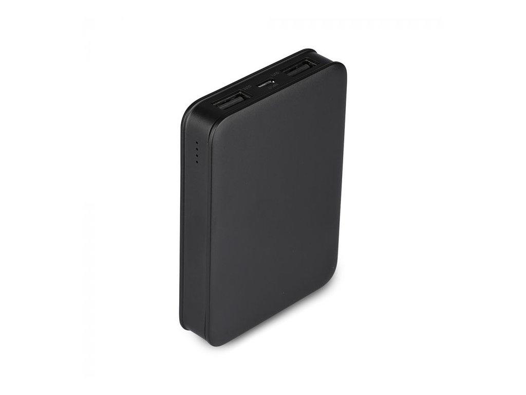 Powerbanka V-TAC VT-3503 5000mAh černá (8193)