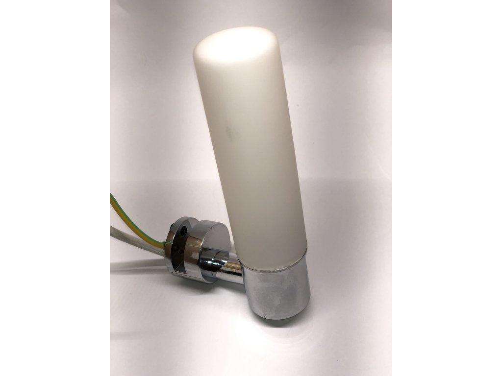 42059 lampicka zdroj g9 valec