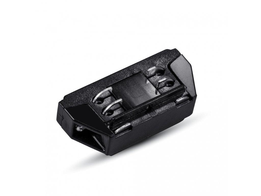 42251 prislusenstvi k track light 4l mini cerna 3656