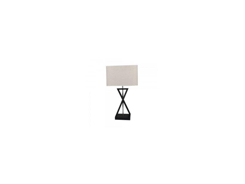 43679 moderni stolni lampa vt 7712 40381