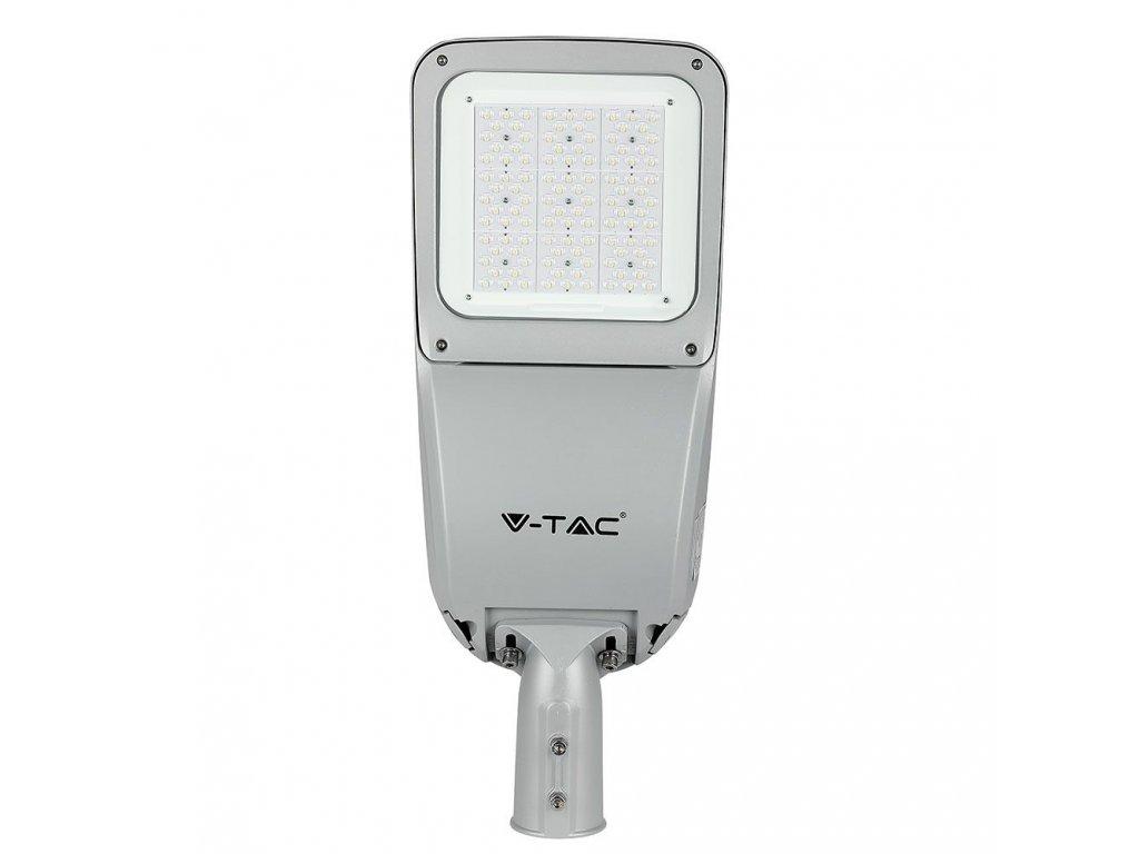 45002 led poulicni lampa provided by samsung 120w 4000k vt 120st 542