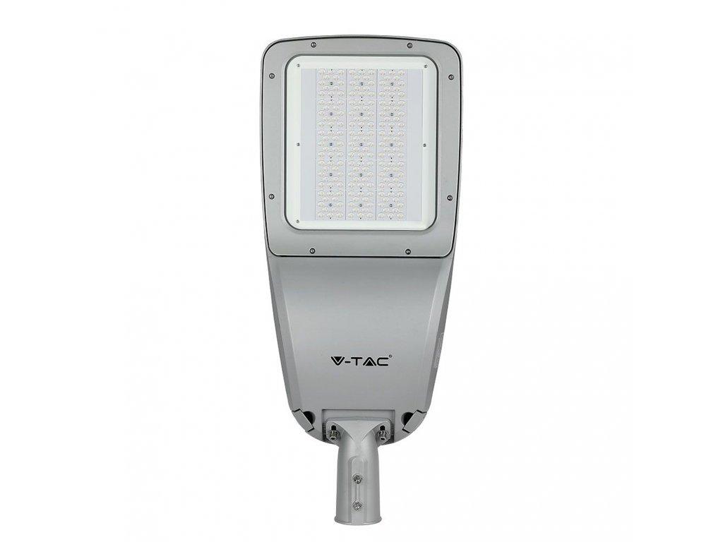 45008 3 led poulicni lampa provided by samsung 200w 4000k vt 200st 544