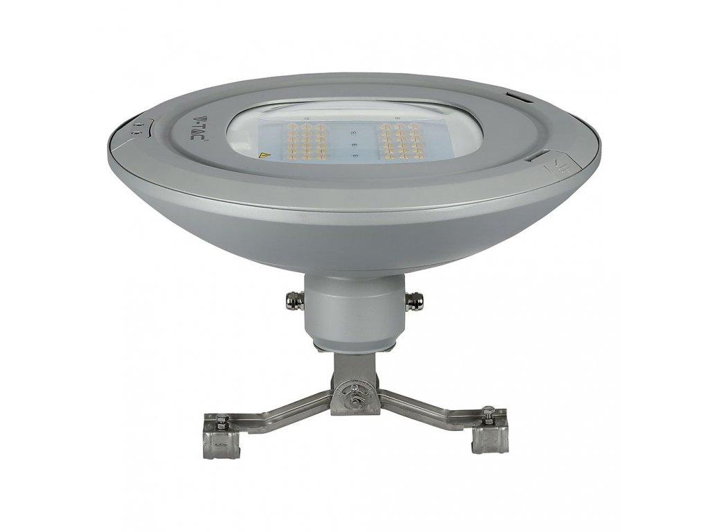 45023 zavesna led poulicni lampa provided by samsung 100w 4000k vt 115st 545