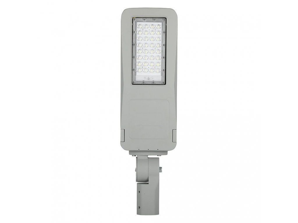 45026 led poulicni lampa provided by samsung 50w 140lm w 5700k vt 53st 953