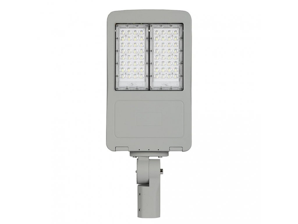 45029 led poulicni lampa provided by samsung 100w 140lm w 5700k vt 103st 954