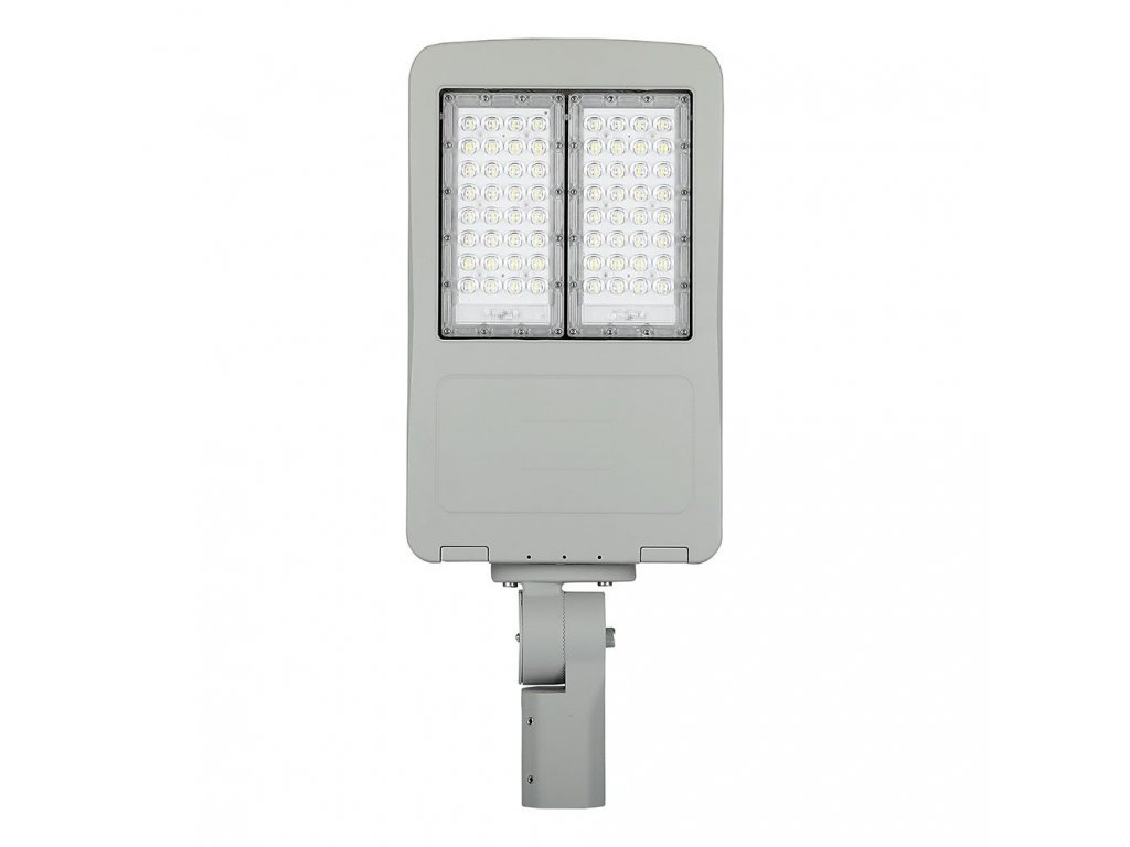 45041 led poulicni lampa provided by samsung 120w 140lm w 4000k vt 102st 885