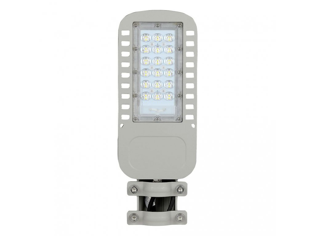 45062 led poulicni lampa provided by samsung 30w 120lm w 6400k vt 34st 957