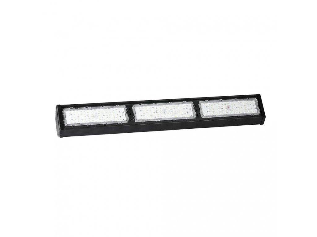 LED světlo lineární 150W 18000lm 6400K (VT-9-112-894)