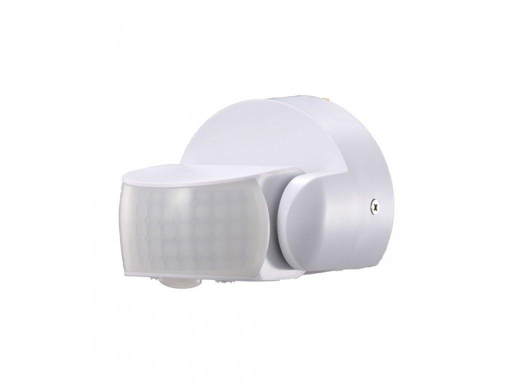 Infračervený LED senzor bílá (VT-8093-6611)