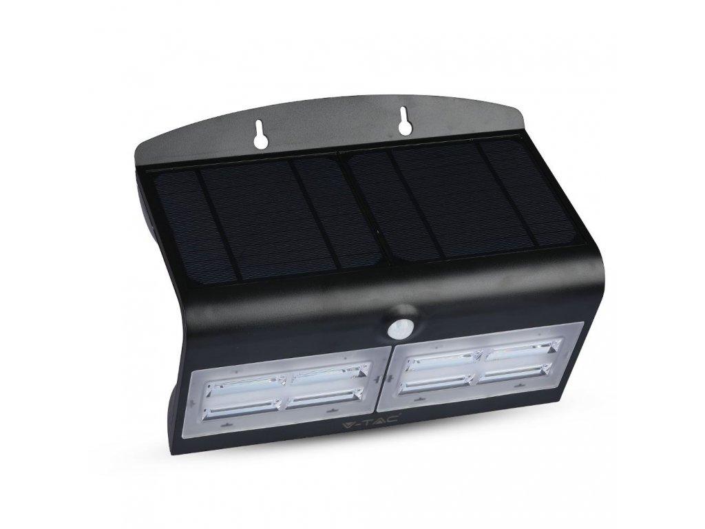 52712 led solarni lampa exterier vt 767 7 8279
